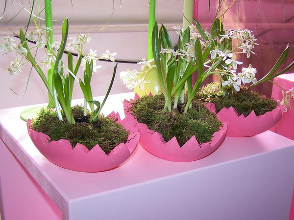 easter flower arrangement 31
