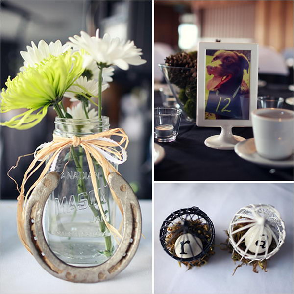mason-jar-arrangement-for-wedding-36