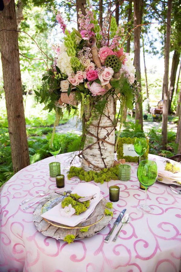 wedding flower idea 11