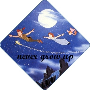 graduation cap decoration idea 48