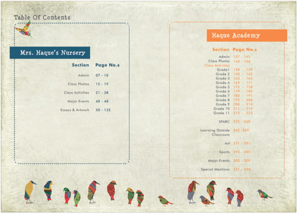 haque-academys-yearbook-idea-28