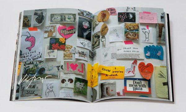 hiut-denim-yearbook-layout-11