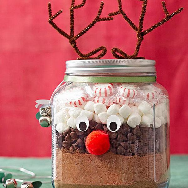 christmas food gift 13