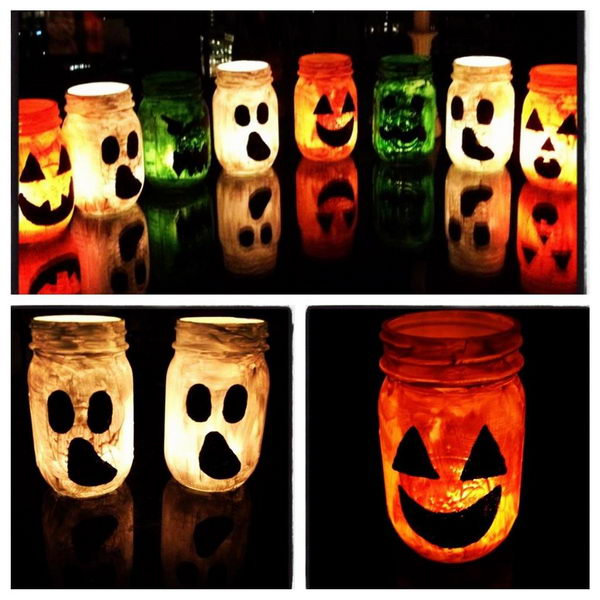 diy-halloween-jar-luminaries-22