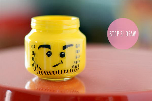 diy-lego-pencil-holder-4