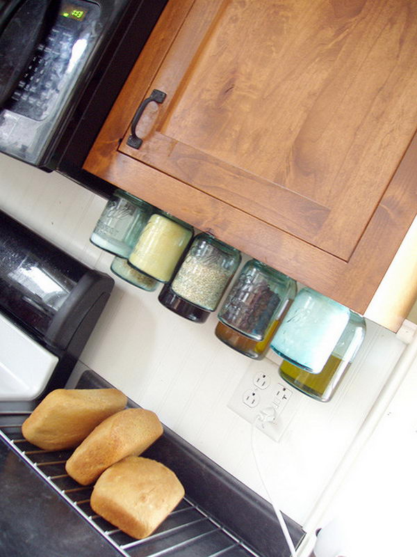 diy-to-keep-kitchen-organized-37