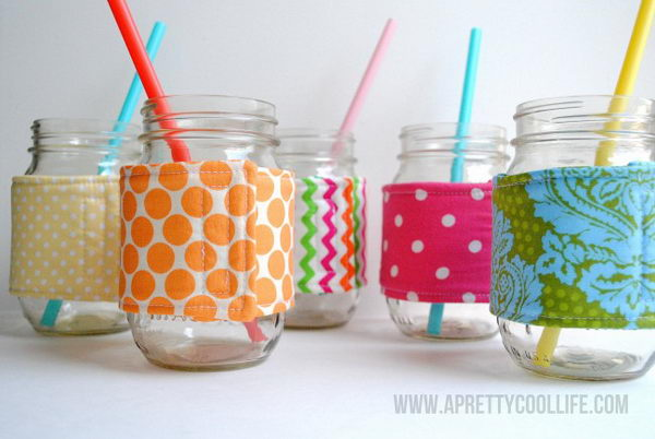 fabric-mason-jar-cozies-43