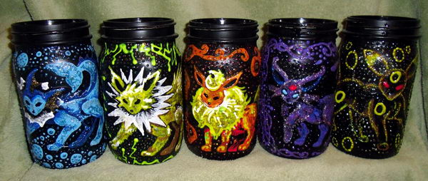 fabric-painted-mason-jars-28