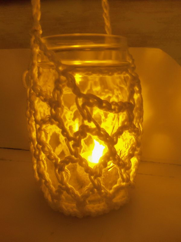 fish-net-like-mason-jar-7