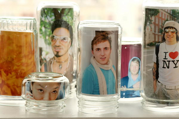 glass-jar-frames-idea-26