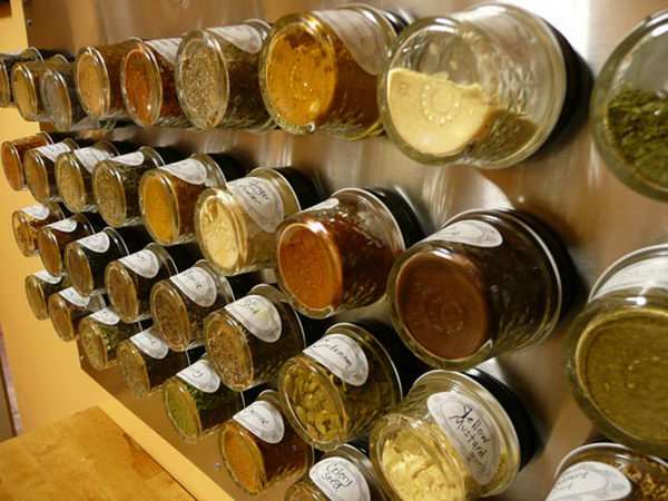 homemade-spice-rack-idea-55