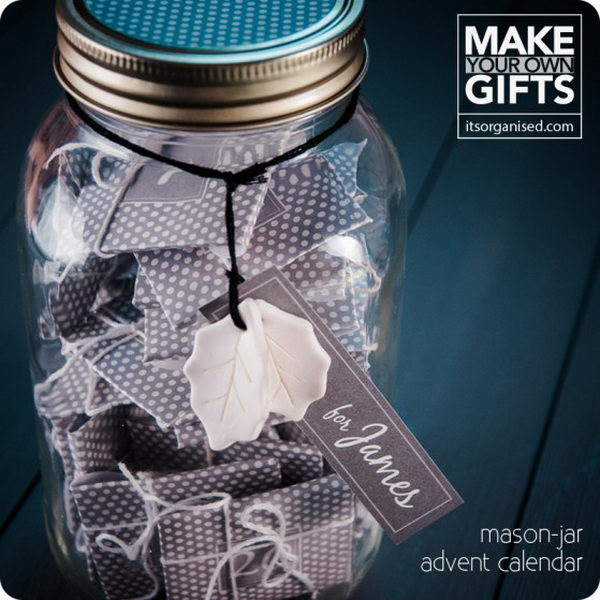 mason-jar-advent-calendar-45