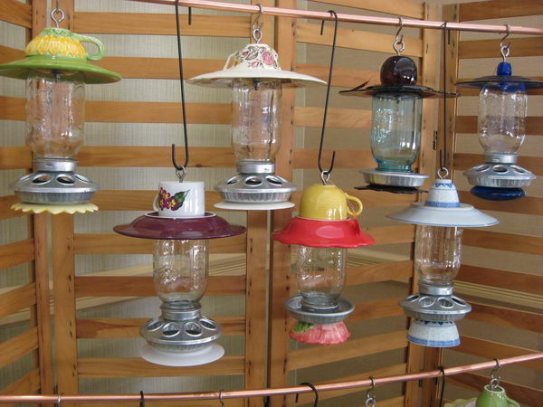 mason-jar-bird-feeders-41