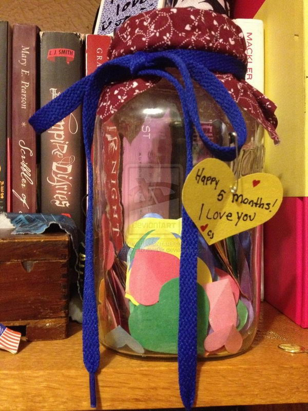 mason-jar-gift-with-hearts-32