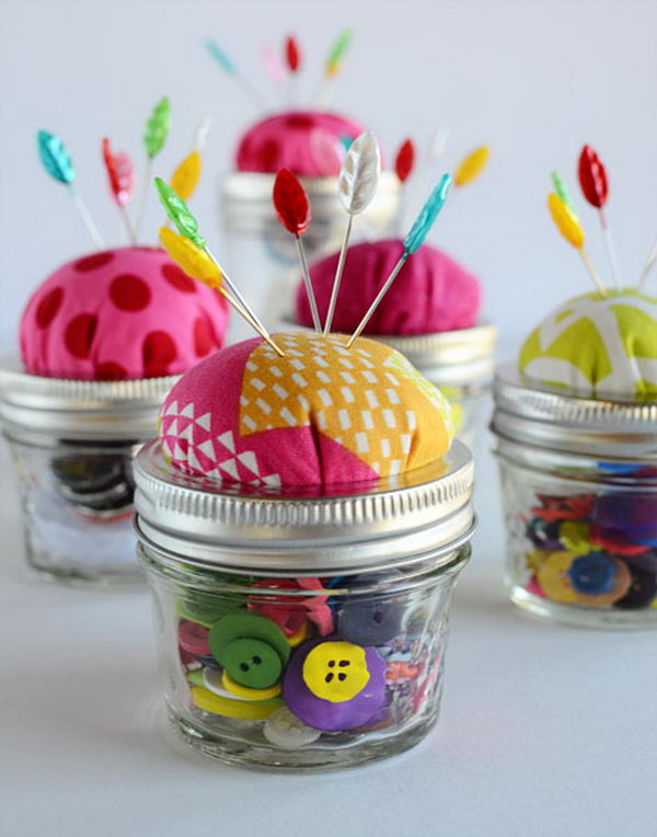 mason-jar-pin-cushion-25