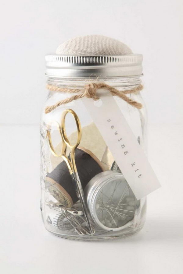 mason-jar-sewing-kit-36