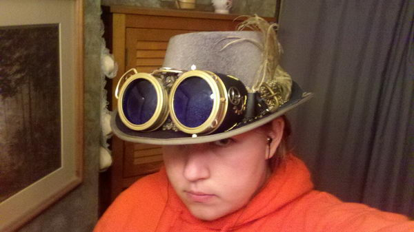 steampunk-goggles-design-33