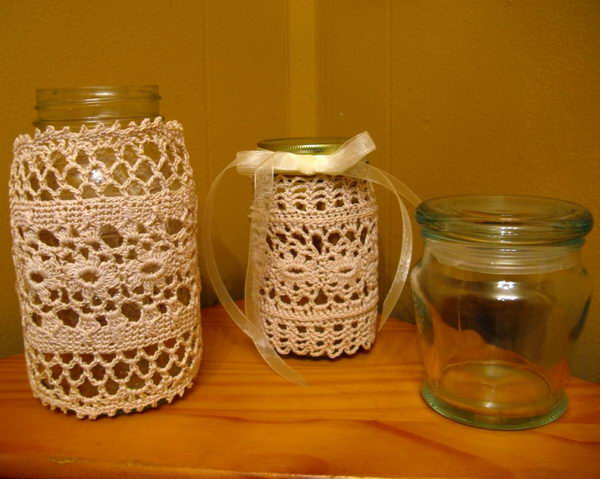 textile-covered-mason-jars-27