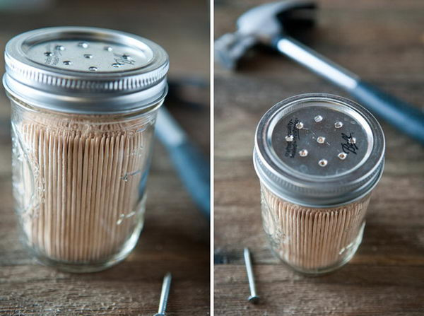 toothpick-dispenser-52