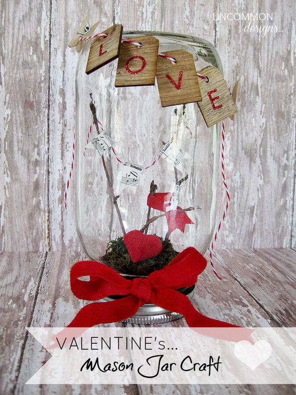 valentine-mason-jar-craft-40