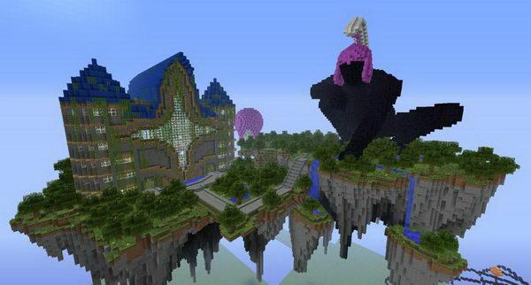castle-floating-in-sky-32
