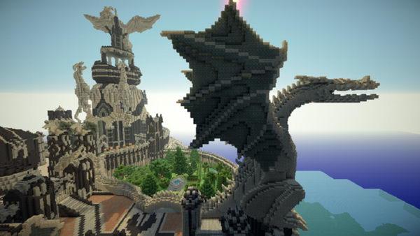 castle-thrones-idea-33