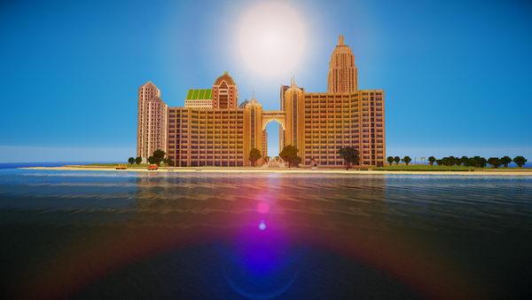 club clima hotel design 46