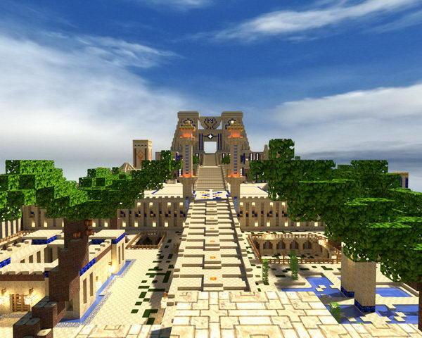 egyptian-castle-design-34