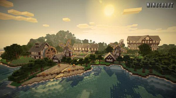 minecraft-beach-farm-37