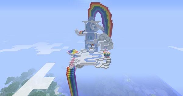 minecraft-cloud-house-design-1