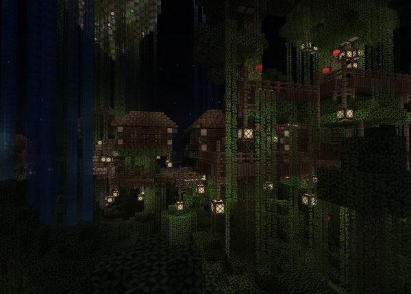 minecraft-tree-house-idea-6