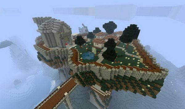 mountaintop-castle-design-12