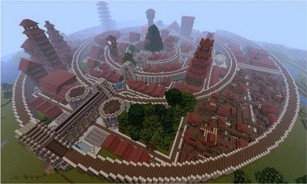round-mega-city-idea-31
