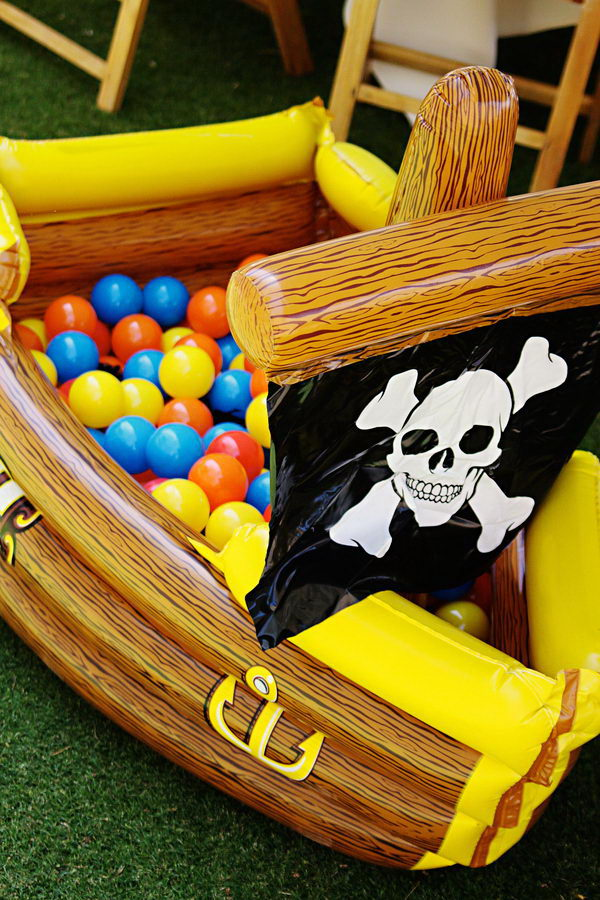 jake-and-the-neverland-pirates-theme-8