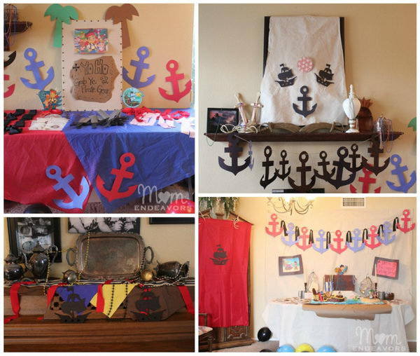 never-land-pirates-style-birthday-party-2