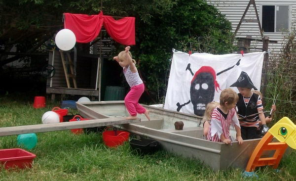 pirate-party-game-28