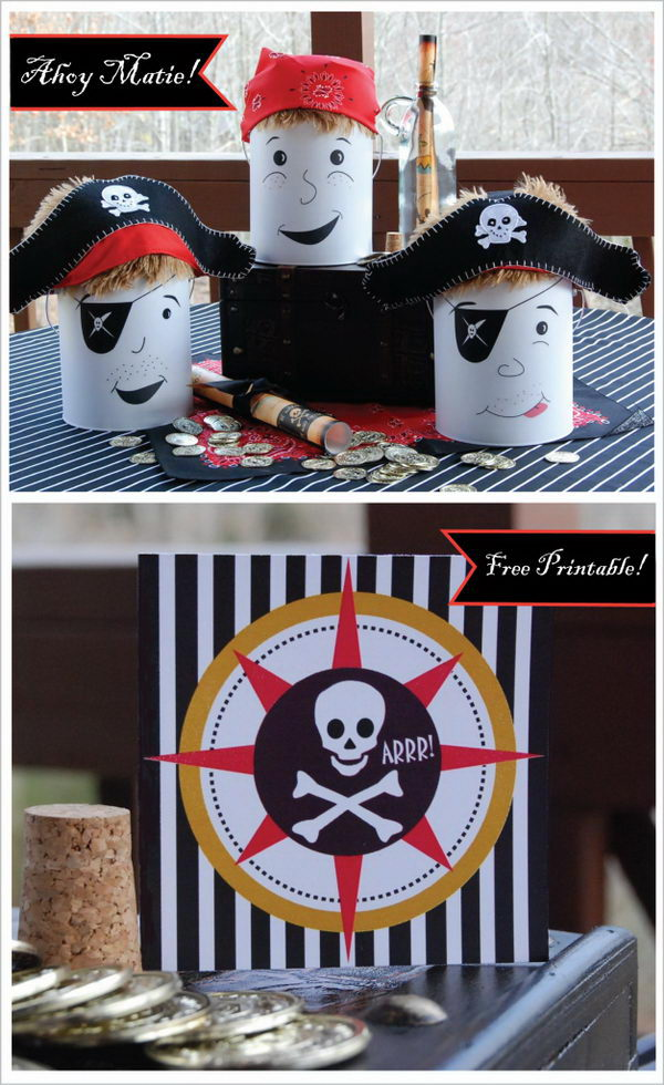 pirate-party-idea-26