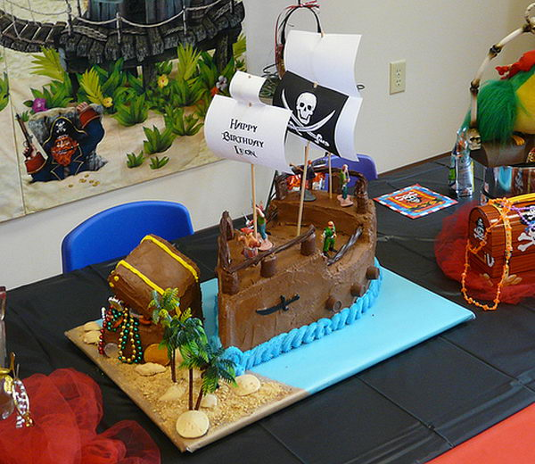pirate-ship-cake-16
