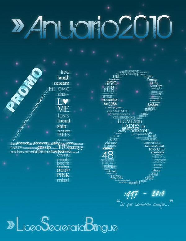 promo-48-yearbook-design-36