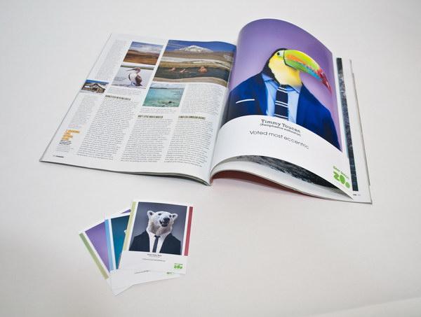 san-diego-zoo-yearbook-design-idea-20
