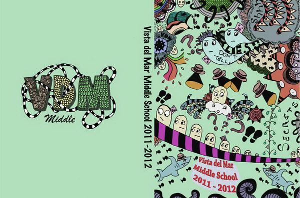 schools-yearbook-cover-design-44