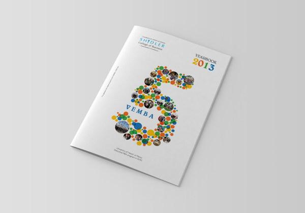 shidler-college-vietnam-yearbook-design-5