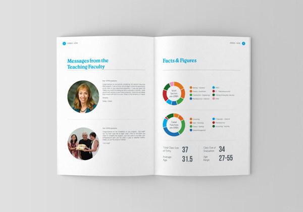 shidler-college-vietnam-yearbook-design-6