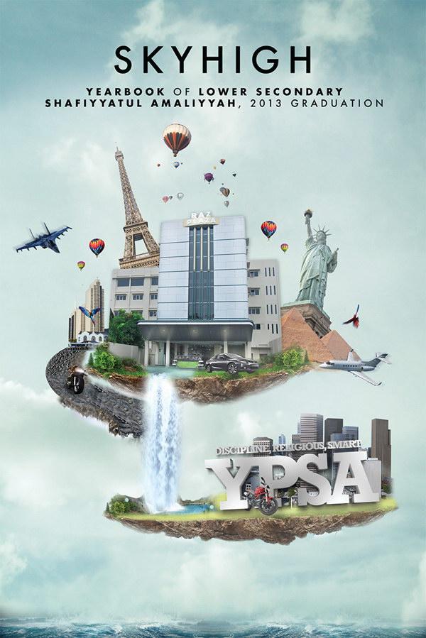 smp-ypsa-yearbook-design-23