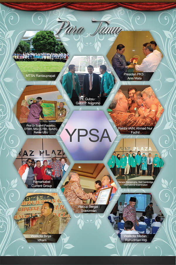 smp ypsa yearbook design 24