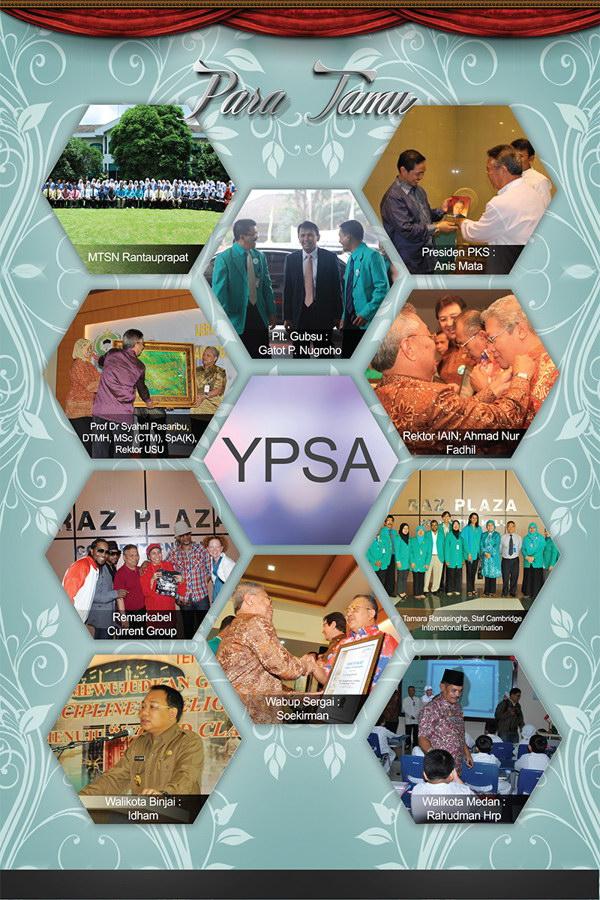 smp-ypsa-yearbook-design-24