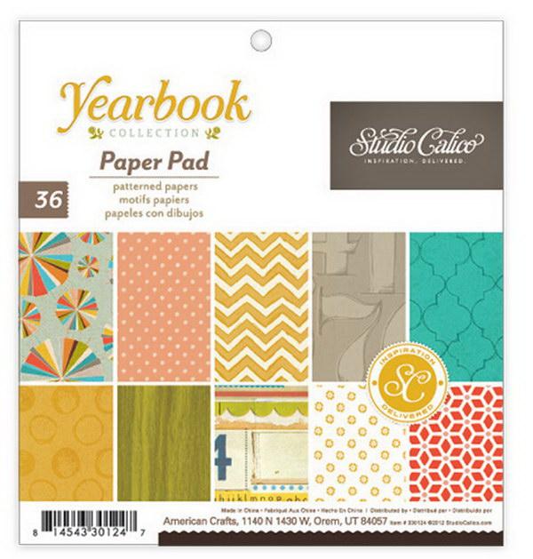 studio-calico-yearbook-idea-3