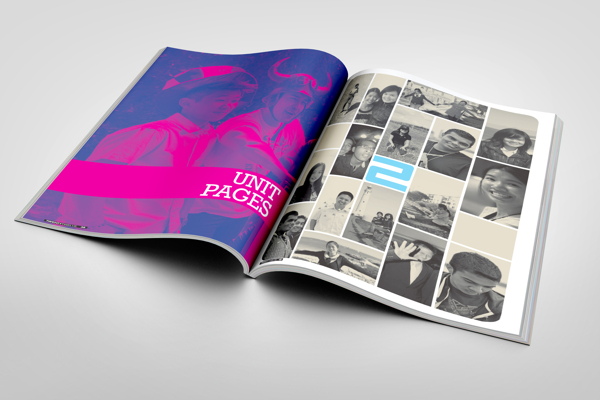 vickery-house-yearbook-design-idea-14