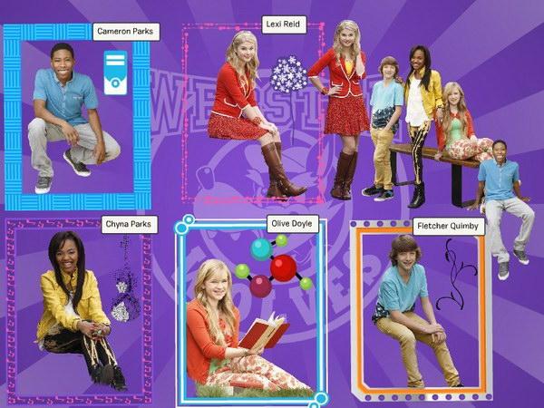 webster-high-yearbook-design-10
