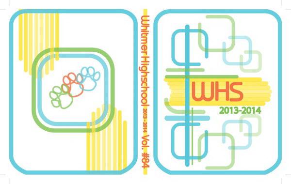 whitmer-highschool-year-book-idea-32